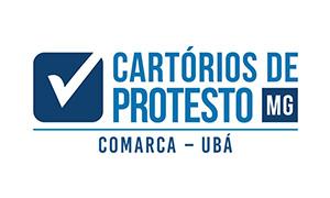 cartorio de protesto