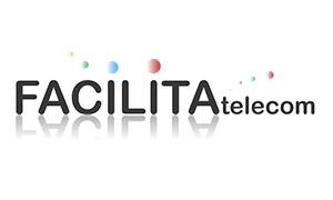 facilita telecom