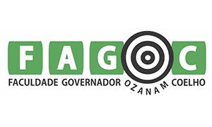 fagoc