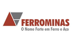 ferrominas