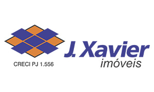 jxavier