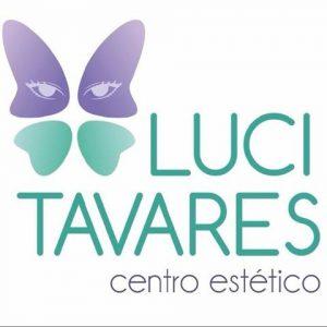 Luci Tavares