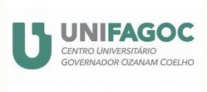 unifagoc